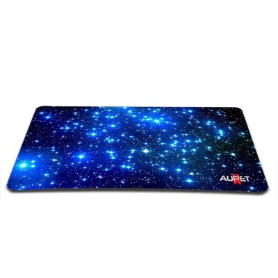 Top 10 best large mouse pads for gaming in 2018 reviews thez7 aupet mouse pad gumiabroncs Choice Image