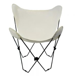 Algoma-4053-00-Butterfly-Chair-Natural