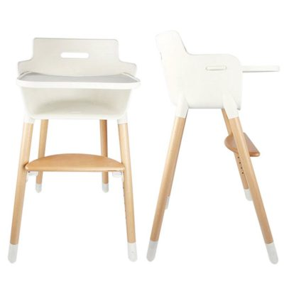 Asunflower-Adjustable-Highchairs-Solution-Toddlers