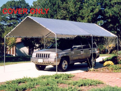 D Canopy Cover