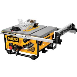 Top 10 Best Mini Table Saws In 2019 Thez7