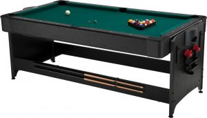 Fat-Cat-Original-7-Foot-Billiards