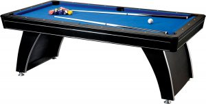 Fat-Cat-Phoenix-7-Foot-Billiards