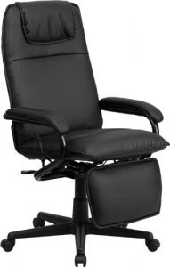 Flash-Furniture-Leather-Executive-Reclining-Office-Chair