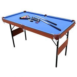 HLC-Folding-Space-Saver-Billiard