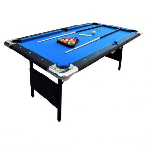 Hathaway-Fairmont-Portable-Pool-Table