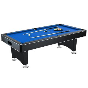Hathaway-Hustler-Pool-Table-7-Feet