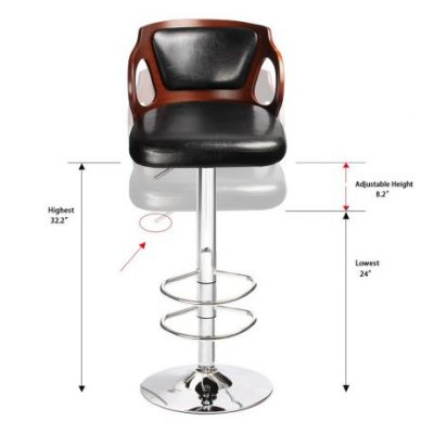 Bar Stool Top Talentneeds Com