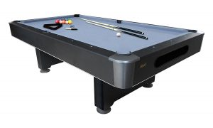 Top Best Outdoor Pool Table In Thez - Hathaway fairmont pool table