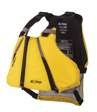 ONYX-MoveVent-Curve-Paddle-Sports-Life-Vest