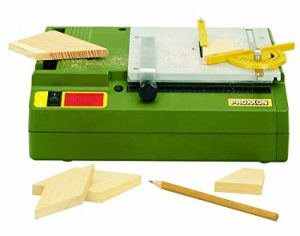 Proxxon-37006-115-Bench-Circular-Mini-Table-Saw