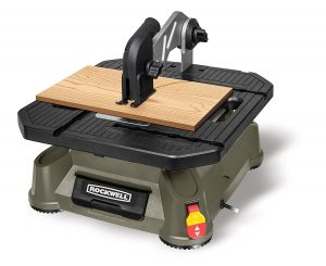Rockwell-BladeRunner-Portable-Tabletop-Accessories-mini-Table-Saw