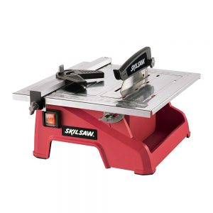 SKIL-3540-02-7-Inch-Wet-Tile-Mini-Table-Saw