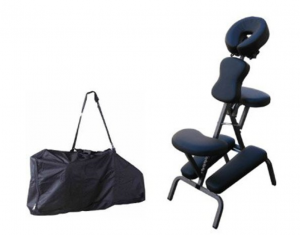 folding-massage-chair