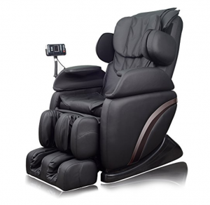 massage-chair-electric
