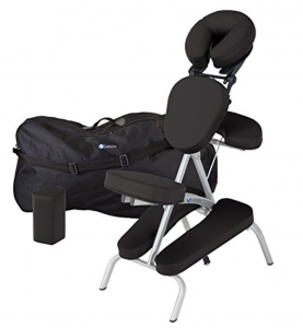 votex-portable-massage-chair