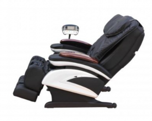 flexible-massage-chair
