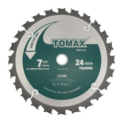 Top 10 Best Framing Saw Blades in 2019 Reviews - thez7