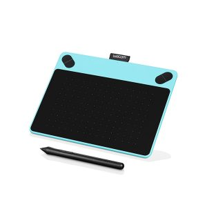 Wacom-CTL490DB-Digital-Drawing-Tablets