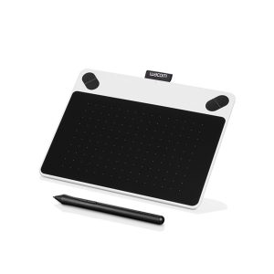 Wacom-CTL490DW-Digital-Drawing-Graphics-Drawing Tablets