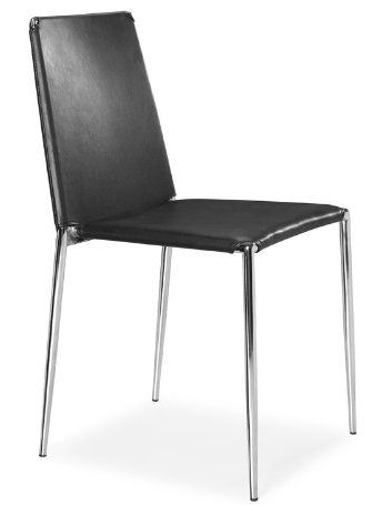 Zuo Modern Alex Dining Chairs