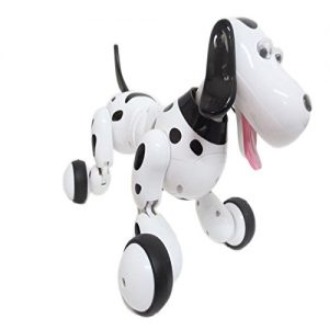 2-4Ghz-Electronic-Control-Interactive-Immersive-Robot_Dog Toy
