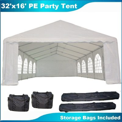 PE-Party-Tent-White-Party Tent
