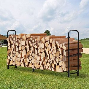 Amagabeli-Firewood-Fireplace-Stacking-Accessories firewood holder