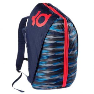 Basketball-Backpack-Midnight-Photo-Crimson