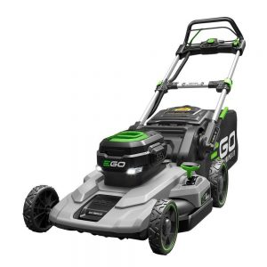 EGO-56-Volt-Lithium-Ion-Cordless-Propelled-Lawn Mowers Battery