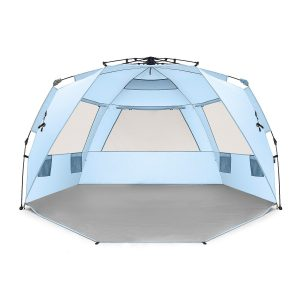 Easthills-Outdoors-Person-Shelter-Deluxe-Beach Tent