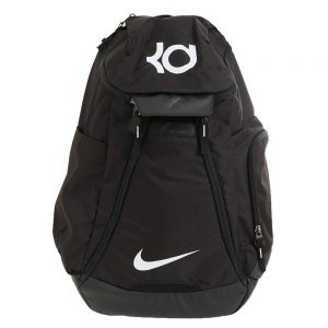 Elite-Basketball-Backpack-Black-White