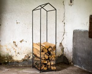 Firewood-Holder-Storage-Container-indoors