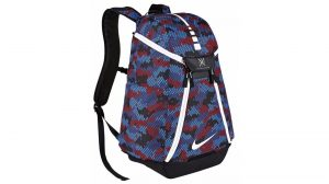 Hoops-Elite-Basketball-Backpack-White