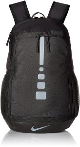 Hoops-Elite-Varsity-Basketball-Backpack-Black