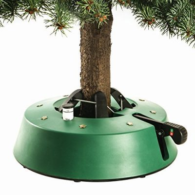 Top 10 Best Christmas Tree Stands In 2019 Thez7