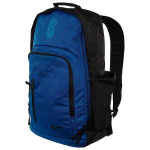 Kyrie-Basketball-Backpack-Black-Lacquer