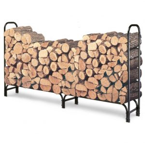 Landmann-82433-8-Foot-Firewood-Rack firewood holder
