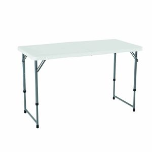 Lifetime-4428-Adjustable-Folding-Utility-Study Table