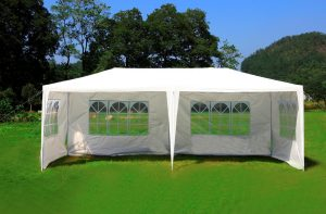 MCombo-Outdoor-Wedding-Removable-6053-W1020w-Party Tent
