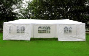 MCombo-Outdoor-Wedding-Removable-6053-W1030w-7PC-Party Tent