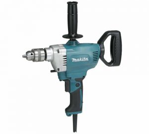 Makita-DS4012-Spade-Handle-2-Inch-Makita Drill