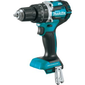 Makita-XPH12Z-Lithium-Ion-Brushless-Driver-Drill-Makita Drill