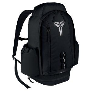 Mamba-Basketball-Backpack-Metallic-Silver
