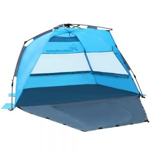 OutdoorMaster-Pop-Up-Beach-Tent