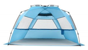 Pacific-Breeze-Easy-Beach-Deluxe-Beach Tent