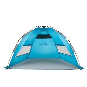Pacific-Breeze-Easy-Beach-Tent