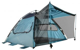 Quick-Up-Shelter-Perfect-Lakeside-Activities-beach tent