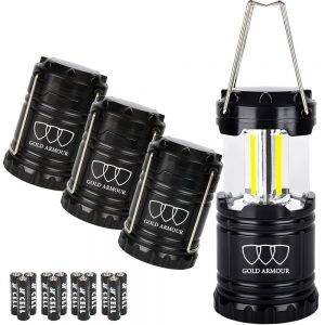 Ultra-Bright-Camping-Lantern-Emergencies