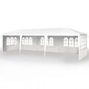 Wedding-Outdoor-Canopy-Gazebo-Pavilion Party Tent
